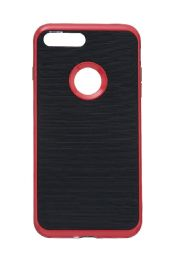 12 of For Ino Iph Case Red