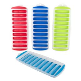48 of Ice Stick Mold Tray