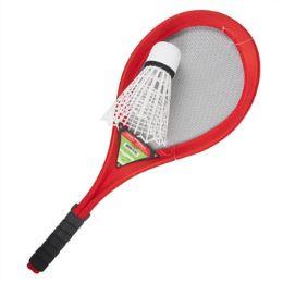 24 of Over Sized Badminton Racket