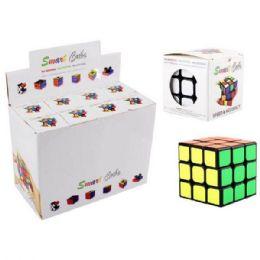36 of Smart Cube 2 3x3 Regular