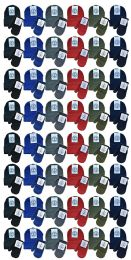 144 of Yacht & Smith Wholesale Kids Beanie And Glove Sets (beanie Mitten Set, 144)