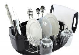 3 of Dish Rack