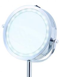 6 of Vanity Mirror With Led Lights