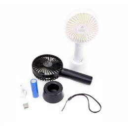 100 of Portable Fan