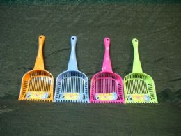 36 of Cat Litter Scoop Large