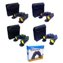 24 of Tectron Binoculars