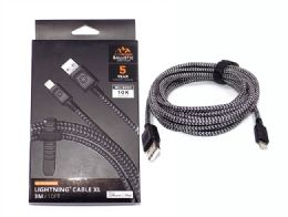 96 of 3m Cable For Iphone