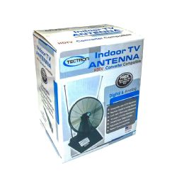 20 of Indoor Tv Antenna Round