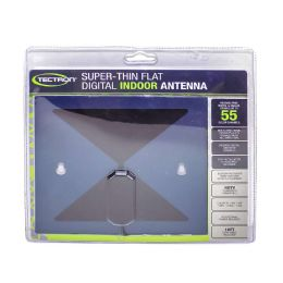 24 of Flat Digital Antenna