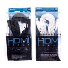96 of 3m Hdtv Cable