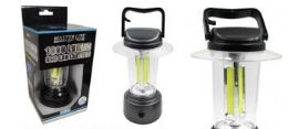 6 of 1000 Lumen Cob Led Lantern