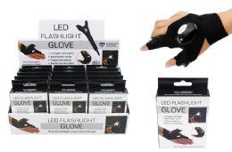 15 of Led Flashlight Glove