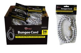 36 of Bungee Cord