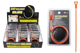 18 of Drain Clog Remover