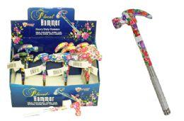 16 of Floral Hammer