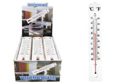36 of Jumbo Thermometer