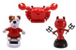 108 of Bulldog Crab Devil Sunny Jiggler