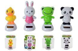 108 of Duck Bunny Frog Panda Sunny Jiggler