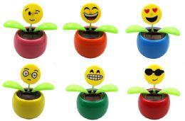 72 of Emoji Sunny Jiggler