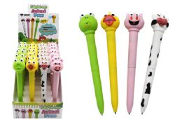 48 of Animal Led Pen With Sounds