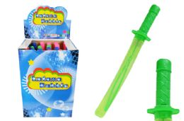 48 of Bubble Stick Sword