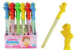 48 of Bubble Stick Unicorn