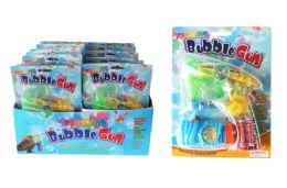 14 of Flashing Bubble Gun