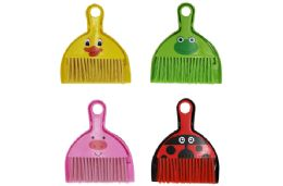 36 of Animal Dust Pan And Brush