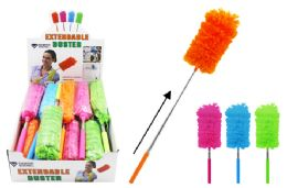 48 of Extendable Fluffy Duster