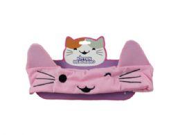 72 of Kids Kitten Headband