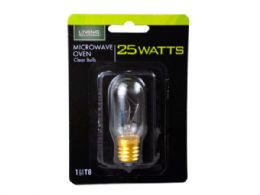 144 of Living Solutions 25 Watt Appliance Bulb