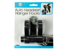 72 of Auto Headrest Hanging Hooks