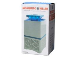 6 of Insect Control Tower Usb Mosquito Killer