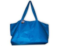 12 of Large Beach Tote Bag