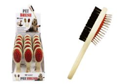 48 of Pet Brush
