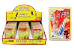48 of Laser Pet Toy