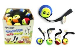 36 of Tennis Ball With Strap