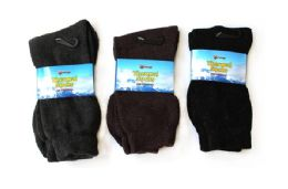 48 of Thermal Socks