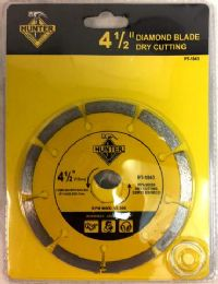 48 of Saw Cutting Blade