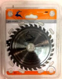 48 of 115mm Stainless Steel Saw Cutting Blade