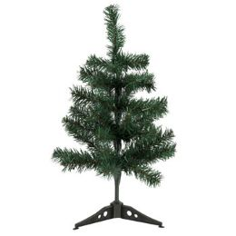 48 of Christmas Tree Green Pine