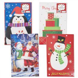 36 of Gift Box Christmas