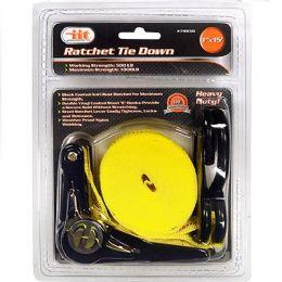 6 of Ratchet Tie Down