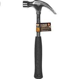 6 of Tubular Steel Claw Hammer