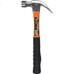 6 of Fiberglass Claw Hammer