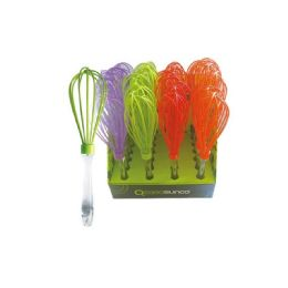 48 of Silicone Whisk