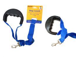 72 of Dog Leash Comfort Grip Handle