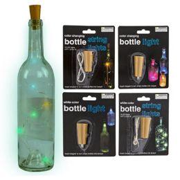 48 of Bottle Lights