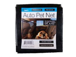 12 of Auto Pet Net