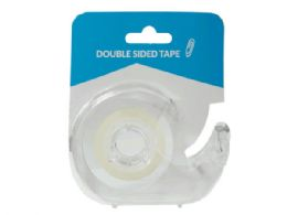 72 of DoublE-Sided Tape, 1 Core